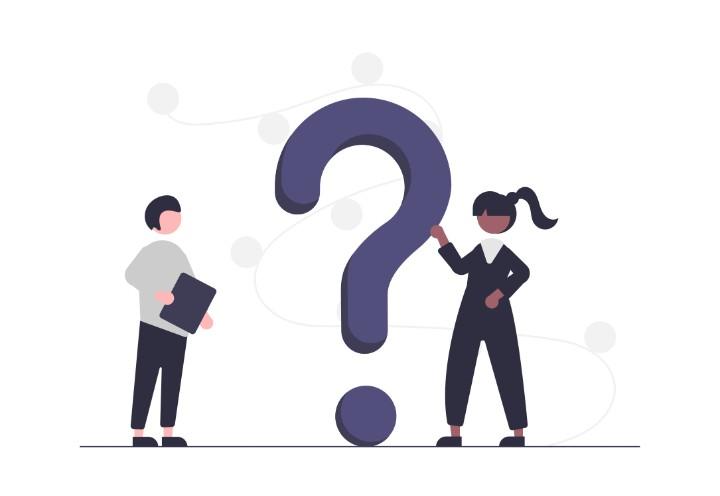 Question - Avatar